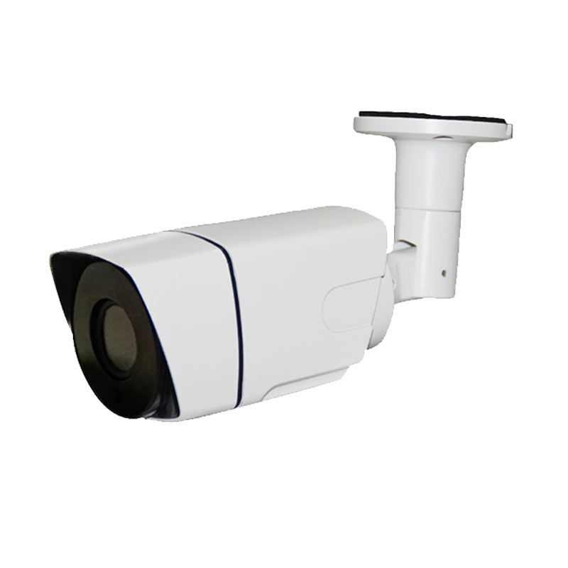 IP blacklight camera